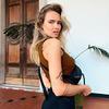 новое фото Любовь Лишневская