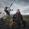 новое фото Александр Мазуров