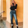 реклама на блоге Ольга Радунцева