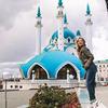 фото Ольга Радунцева