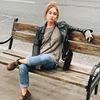 реклама на блоге Юлия Маргулис