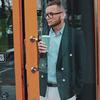 разместить рекламу в блоге Евгений Фист