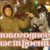 фотография davidkooo1