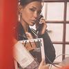 реклама на блоге Алина Измайлова
