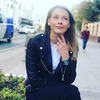 разместить рекламу в блоге Любава Грешнова