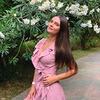 реклама у блогера Екатерина Потехина
