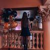 реклама на блоге Евгения Офицерова