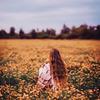 новое фото Алина Маковская