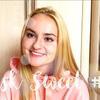 разместить рекламу в блоге Алина Скрипкина