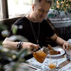 фото на странице Дмитрий Щукин
