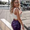 реклама в блоге Валерия Стефаненко