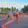 реклама у блоггера Валерия Стефаненко