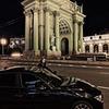 новое фото Кристина Реутская