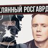 фотография sobolev_tut