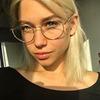 заказать рекламу у блоггера Екатерина Осинкина
