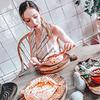 реклама на блоге Анжела Арутюнян