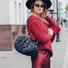 заказать рекламу у блоггера Мария Татарская