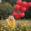 заказать рекламу у блоггера Елизавета Романова