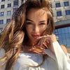 реклама у блоггера Ирина Володченко