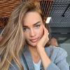 заказать рекламу у блоггера Ирина Володченко