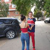 реклама на блоге Виталий Давидян
