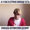 лучшие фото Денис Костин