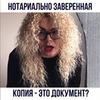 новое фото Денис Костин