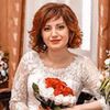 заказать рекламу у блоггера Ирина Барбат