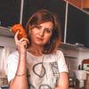 реклама у блоггера Ирина Барбат