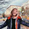 фотография Варя Стефанова