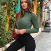 реклама в блоге Юлия Лазаренко