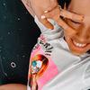разместить рекламу в блоге Алена alena.travelife
