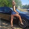 реклама у блоггера Юлия Лушина