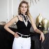 реклама у блоггера Ирина Маслова-Семенова