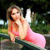 фотография bogdana_008