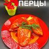 лучшие фото Ирина irishka_iz102v58