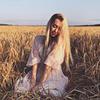 реклама у блоггера Кейти Милаш