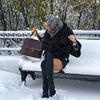 реклама на блоге Олеся Полканова