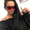 новое фото bambina_ss
