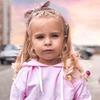 фотография Лова Чернова