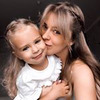 новое фото Лова Чернова