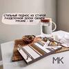реклама у блоггера Надя Кудри В Облаках
