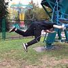 новое фото Владимир Полянский