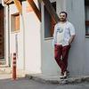 фотография Дамир Халилов