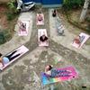 фото на странице Александра Yoga_id_lab
