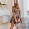 реклама у блоггера Анастасия Шестаева