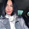 фото на странице Натиа Петракова