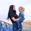 фотография mom.galya