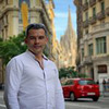 реклама в блоге Азат Шаяхметов
