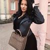 фото на странице Мария Милая